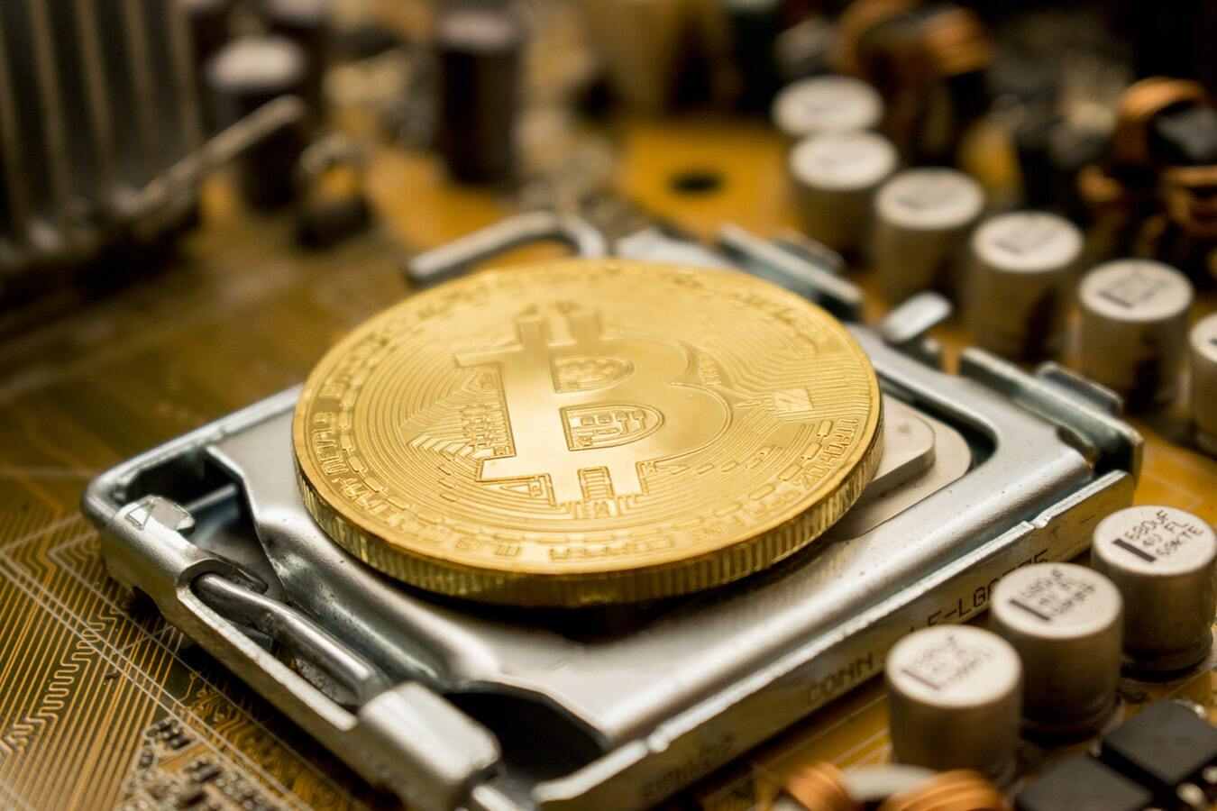 bitcoin-on-electric-instrument-aboutus